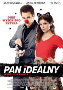pan-idealny