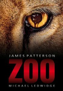 zoo-recenzja-ksiazki