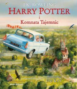 harry-potter-i-komnata-tajemnic-wydanie-ilustrowane-recenzja