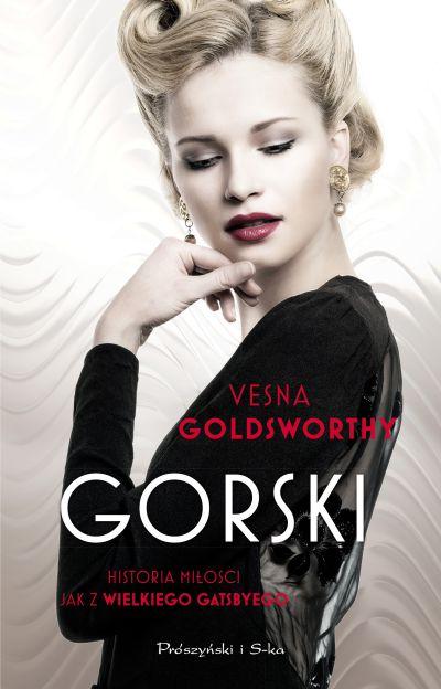 gorski-vesna-goldworthy-recenzja