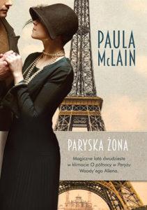 paryska-zona-paula-mclain-recenzja