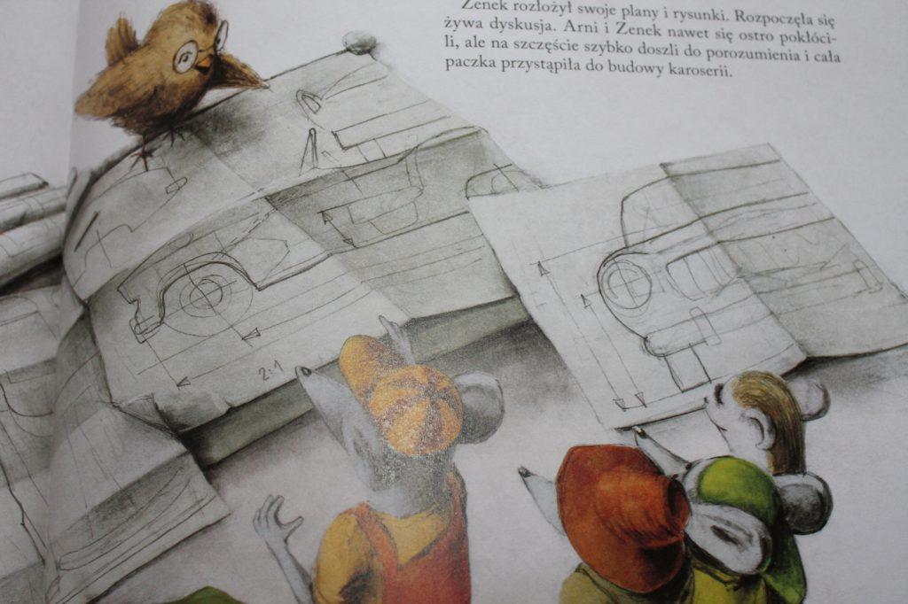 jak-zbudowac-samochod-5