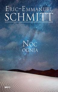 noc-ognia-schmitt-recenzja