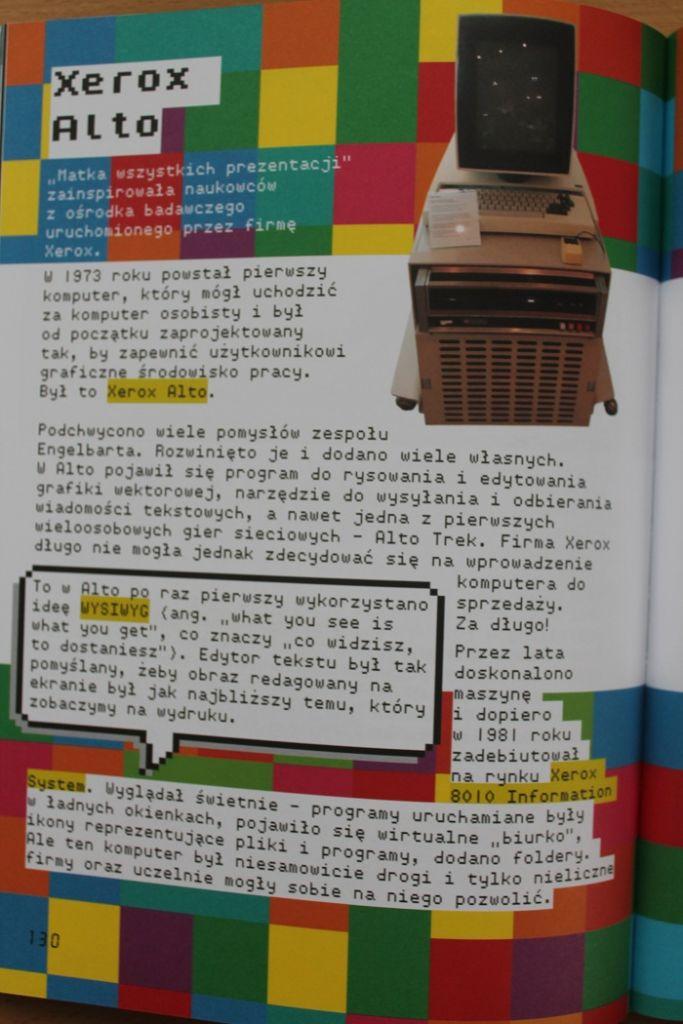 Szalona historia komputerów (5)